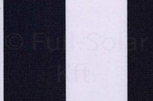 Sattler napellenző színminta #315105